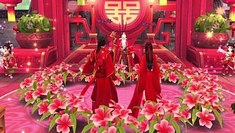 cộng đồng võ lâm truyền kỳ mobile, hướng dẫn võ lâm truyền kỳ mobile, tải võ lâm truyền kỳ mobile, valentine, võ lâm truyền kỳ mobile