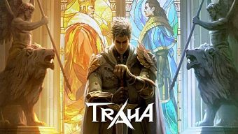 download traha, game android, game android 2019, game ios, game ios 2019, game mobile, game mobile 2019, game online, game đồ họa đẹp, mmorpg, mmorpg 2019, tải traha, traha