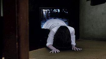 Sadako - Ma nữ ám ảnh nhất mọi thời đại chuẩn bị trở về gieo rắc lời nguyền