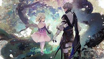 """""""Cha đẻ"""" Final Fantasy hé lộ hình ảnh mới nhất của RPG linh hồn chinh chiến Oninaki"""