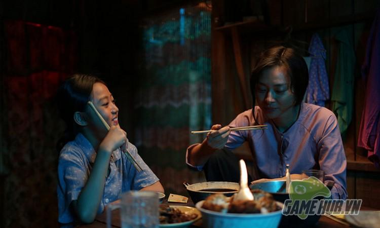 Phim vn hai phuong