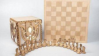 bạn gái game thủ, bộ cờ vua liên minh huyền thoại, cờ vua phiên bản liên minh huyền thoại, cộng đồng lmht, game thủ liên minh huyền thoại, liên minh huyền thoại, lmht