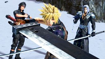 dissidia final fantasy nt, download  dissidia final fantasy nt, download game  dissidia final fantasy nt, game chặt chém, game chặt chém 2019, game nhập vai, hướng dẫn chơi  dissidia final fantasy nt, hướng dẫn tải  dissidia final fantasy nt, steam, tải  dissidia final fantasy nt, tải game  dissidia final fantasy nt