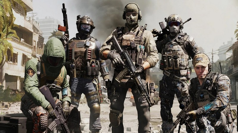 activision, bản đồ, call of duty mobile, call of duty mobile link tải, call of duty mobile tải, call of duty mobile việt nam, call of duty mobile vn, download call of duty mobile, download call of duty: legends of war, download game call of duty mobile, download game call of duty: legends of war, fps, fps 2019, game android, game bắn súng 2019, game ios, hướng dẫn chơi call of duty mobile, hướng dẫn tải call of duty mobile, link tải call of duty mobile, link tải call of duty: legends of war, pubg, tải call of duty mobile, tải call of duty: legends of war, tải game call of duty mobile, tencent, timi