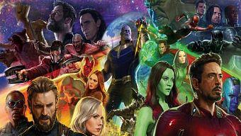 """Cảnh báo: Trailer Avengers: Endgame sẽ tiếp tục là một """"cú lừa"""""""