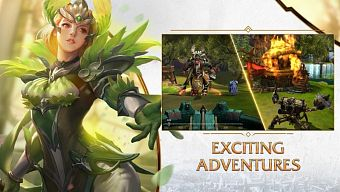 download era of legends, era of legends, game android, game hành động, game mmorpg, game mobile, game nhập vai, game phiêu lưu, link tải era of legends, mmorpg mobile, tải game era of legends, tải về era of legends