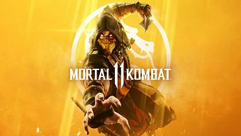 game console, game hành động, game nintendo switch, game pc, game ps4, game đối kháng, mortal kombat 11, mortal kombat 11 beta, mortal kombat 11 stress test