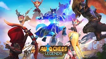 auto chess, auto chess legends, auto chess mobile, cờ nhân phẩm, dota auto chess, game hot, game mobile, game mới, suga studio