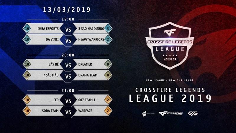cf2l 2019, cfl, cộng đồng crossfire legends, crossfire legends, giải đấu crossfire legends, hướng dẫn crossfire legends, tải crossfire legends