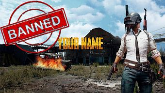 ban nick, download pubg lite, khóa nick, pubg, pubg  anti  cheat, pubg  anti hack, pubg lite, pubg lite 2019, pubg lite cấu hình, pubg mobile, tải game pubg lite