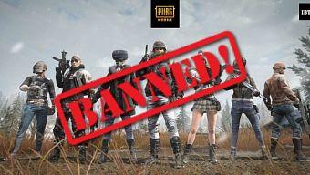Sau Ấn Độ, rất có thể game thủ Indonesia cũng sẽ bị cấm chơi PUBG