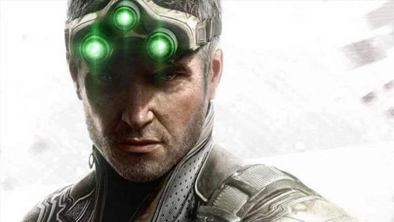 game action, game action-adventure, game console, game pc, game phiêu lưu, game phiêu lưu hành động, game stealth, splinter cell, splinter cell blacklist, tom clancy's splinter cell, tom clancy's splinter cell: blacklist