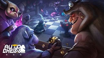 auto chess mobile, dota 2, dota auto chess, drodo studios, game android, game android 2019, game ios, game ios 2019, game mobile, game mobile 2019