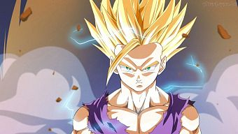 7 viên ngọc rồng, download dragon ball fighterz, download game dragon ball fighterz, dragon ball fighterz, game 7 viên ngọc rồng, game đối kháng, hướng dẫn tải dragon ball fighterz, tải dragon ball fighterz, tải game dragon ball fighterz