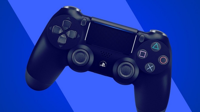 console, e3 2019, game console, game console 2019, playstation, ps4, ps5, psx 2019, sony, tương thích ngược