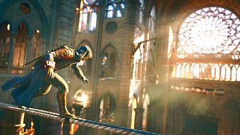 assassin's creed unity, assassin's creed unity nhà thờ đức bà, assassin's creed unity notre dame, game assassin, game bản quyền, game free, game miễn phí, game pc, hướng dẫn tải assassin's creed unity, nhà thờ đức bà, tải assassin's creed unity, tải game assassin's creed unity, tặng game bản quyền, tặng miễn phí game, ubisoft, uplay