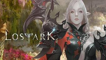 game 3d, game hàn, game mmo, game mmorpg, game nhập vai, game online, game pc, game rpg, lost ark, lost ark mobile, smilegate