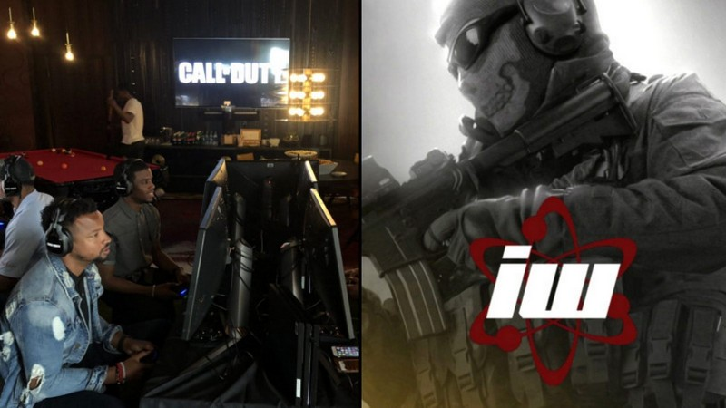 activision, call of duty, call of duty 2020, callofdutypartner, game bắn súng, game bắn súng 2019, game pc/console, game pc/console 2019, infinity ward
