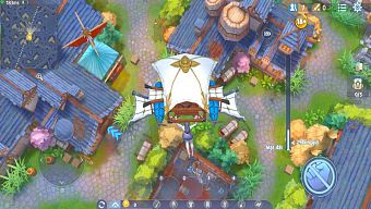 dawn of isles, durango game, game android, game ios, game sinh tồn, game sinh tồn 2019, game sinh tồn mobile, game sinh tồn mobile 2019, retract: battle royale, survival game, survival game 2019, survival heroes, tải dawn of isles, tải durango, tải game sinh tồn, tải game survival heroes, tải retract: battle royale