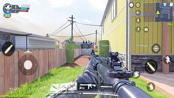 activision, call of duty: mobile, call of duty: mobile fake ip, download call of duty: mobile, download game call of duty: mobile, fps, fps 2019, fps mobile, fps mobile 2019, game android, game ios, game mobile, hướng dẫn call of duty: mobile, hướng dẫn chơi call of duty: mobile, hướng dẫn fake ip call of duty: mobile, hướng dẫn tải call of duty: mobile, tải call of duty: mobile, tải game call of duty: mobile, tencent