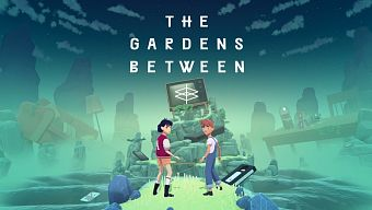 download game the gardens between, download the gardens between, game giải đố, game giải đố mobile, game ios, game mobile, game pc/console, game tuổi thơ, tải game the gardens between, tải the gardens between, the gardens between, the gardens between ios, the gardens between iphone, the voxel agents