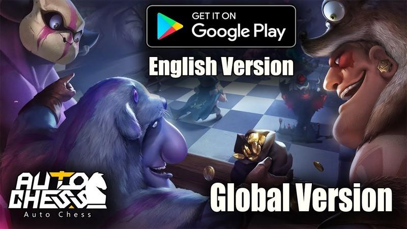 auto chess mobile, dota 2, dota auto chess, drodo studios, game android, game android 2019, game ios, game ios 2019, game mobile, game mobile 2019