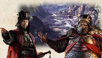 [Review] Total War: Three Kingdoms - Siêu phẩm chiến thuật Tam Quốc đỉnh nhất là đây?