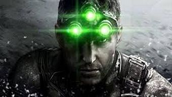 game action-adventure, game hành động, game phiêu lưu, game phiêu lưu hành động, game stealth, julian gerighty, splinter cell, the division 2, ubisoft