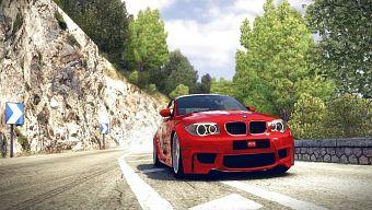 Nhận miễn phí Grid 2 - Game đua xe đồ họa siêu khủng tại đây