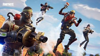 epic, epic games store, epic store, fortnite, game bản quyền, game pc/console, game pc/console 2019, lộ thông tin, steam