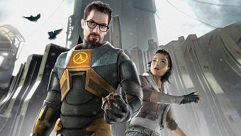 Xin làm lại Half-Life 2 không lợi nhuận, cha đẻ World War Z vẫn nhận kết đắng