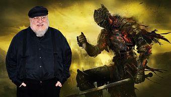 From Software sắp tung siêu phẩm mới toanh, do chính cha đẻ Game of Thrones chấp bút