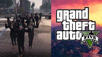 cộng đồng, cộng đồng game thủ, cộng đồng gta 5, game hanh dong, game hanh dong phieu luu, game the gioi mo, grand theft auto, grand theft auto 5, grand theft auto v, grand theft auto vi, gta, gta 5, gta v, gta vi, open world game, ps5, rockstar