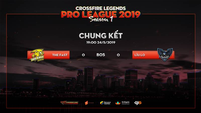 cfl, cfl pro league, cộng đồng cfl, cộng đồng crossfire legends, crossfire legends, hướng dẫn cfl, hướng dẫn crossfire legends, tải cfl, tải crossfire legends