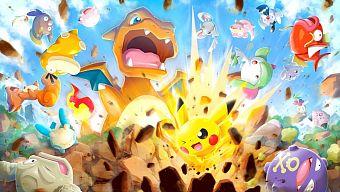 download game, download game pokemon rumble rush, download pokemon rumble rush, game android, game ios, game pokemon, game pokemon 2019, game pokemon mobile, game pokemon mobile 2019, hướng dẫn tải pokemon rumble rush, pokemon 2019, pokemon game 2019, pokemon go, pokemon rumble rush, tải game pokemon rumble rush, tải pokemon rumble rush