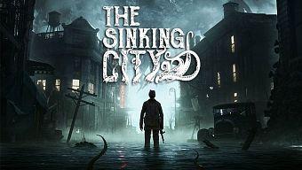 The Sinking City tung Trailer mới 'nhuốm màu chết chóc', ấn định ngày phát hành chính thức