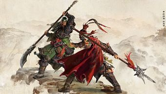 download total war: three kingdoms, game chiến thuật, game chiến thuật 2019, game pc/console, game pc/console 2019, game thời gian thực, game thoi tam quoc, reative assembly, tải total war: three kingdoms, total war, total war: three kingdoms