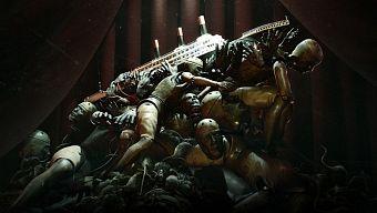 [Review] Layers of Fear 2 - Người tung hô, kẻ đạp xuống hố