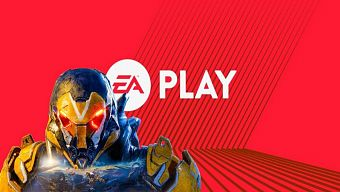 anthem, anthem bioware, bioware, bom xịt anthem, e3 2019, ea, ea play, game bắn súng, game nhap vai, game online, game pc console, tin game