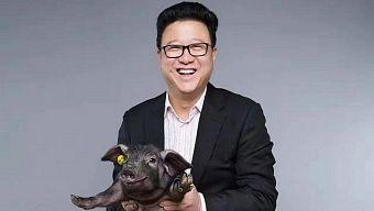 """Bi hài chuyện game thủ đặt biệt danh cho các hãng game, NetEase là """"Trang trại lợn""""?"""