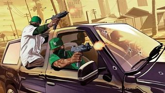 game bắn súng, game hành động, game pc/console, game thế giới mở, grand theft auto, grand theft auto 5, grand theft auto 6, gta 5, gta 6, rockstar games, take-two interactive