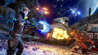 botherlands, botherlands 3, epic store, fps, fps 2019, game bắn súng, game bắn súng 2019, game pc/console, game pc/console 2019, gearbox software