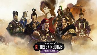 creative assembly, download total war: three kingdoms, game chiến thuật, game chiến thuật 2019, game pc/console, game pc/console 2019, game thời gian thực, game thoi tam quoc, review, review game, tải total war: three kingdoms, total war, total war: three kingdoms