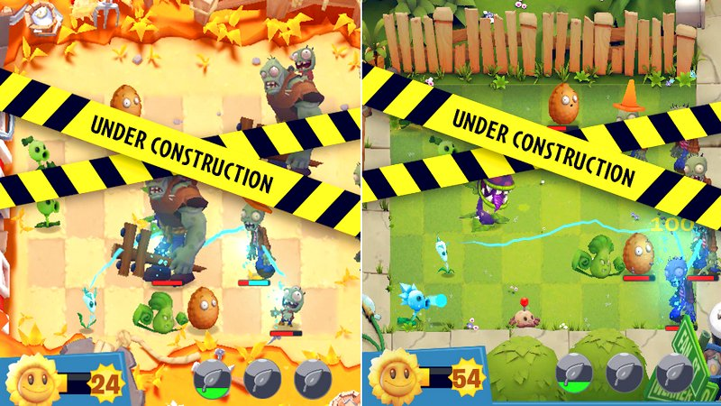 download plants vs. zombies 3, electronic arts, game android, game ios, game mobile, game thủ thành, hướng dẫn tải plants vs. zombies 3, link download plants vs. zombies 3, link tải plants vs. zombies 3, plants vs. zombies, plants vs. zombies 3, plants vs. zombies 3 android, plants vs. zombies 3 google play, plants vs. zombies 3 ios, plants vs. zombies 3 link, plants vs. zombies 3 review, tải game plants vs. zombies 3, tải plants vs. zombies 3
