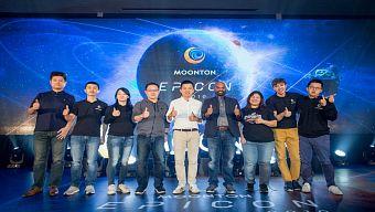 Mobile Legends: Bang Bang công bố giải đấu toàn cầu World Championship
