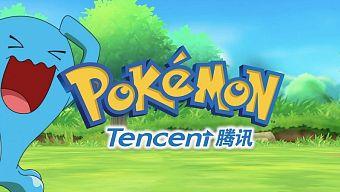 """Chán game bắn súng, cha đẻ """"Call of Duty Mobile"""" quay sang phát triển game Pokémon"""