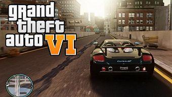 GTA 5 ra mắt đã 6 năm, tại sao Rockstar còn mãi chần chừ không chịu công bố GTA 6?