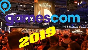 gamescom, gamescom 2019, top trailer, trailer, trailer game, trailer gamescom