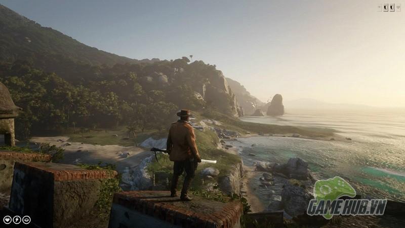 """gamehubvn-game-rockstar-bonaire-2 """"Cha đẻ"""" GTA 5 đang phát triển game mới, bị """"cấm cửa"""" ở Australia?"""