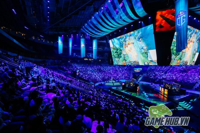 GameHubVN-SK_Telecom_T1_của_Faker_bất_ngờ_lấn_san_Dota_2-1 SK Telecom T1 của Faker bất ngờ lấn sân... Dota 2